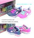 SKECHERS S LIGHTS-LITEBEAMS-GLEAM N DREAM NPMT NVMT 10959L スケッチャーズ 正規品 光る靴 レディーススニーカー …