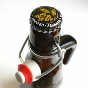 【送料無料】父の日麦芽100%地ビール(1000ml×4本)飲み比べお試しセット産地直送グビガブ【城崎ビール】