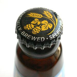 【送料無料】父の日麦芽100%地ビール業務用まとめ買い(330ml×20本)飲み比べセット産地直送グビガブ【城崎ビール】