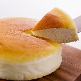 【ホワイトデー お返し】チーズケーキ スイーツ ギフト(1個)【送料無料】
