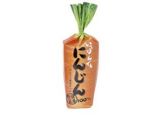 ガーデニング 一本でもにんじん 人参栽培セット 自分野菜 自産自消100% 栽培キット セット ギフト 景品 プレゼント