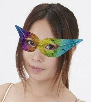 【変装・仮装・仮面・マスク】