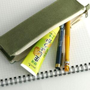 しょうがいろマーカーおもしろ雑貨おもしろグッズおもしろ文房具文具女子文具女子文具蛍光ペン