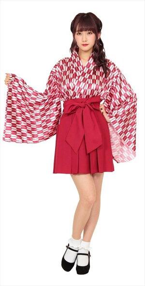トキメキグラフィティハイカラさんミニレディース衣装コスプレコスチューム仮装
