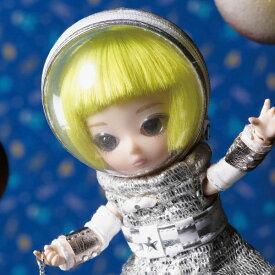 送料無料 球体関節人形 愛 Leonotis(レオノチス) 球体関節人形 球体関節 タイツ ドール