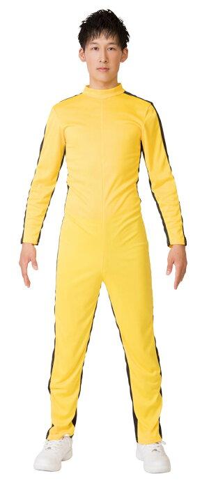 6月上旬入荷予約MENコストラックスーツメンズコスプレ仮装衣装コスチューム男装変身