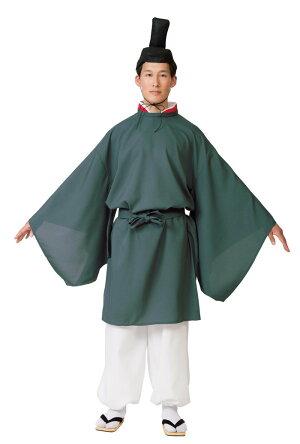 6月上旬入荷予約MENコス神主さん仮装コスプレメンズ衣装コスチューム変身男装