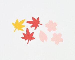 苔日和スナゴケ栽培キット苔庭園栽培セット観葉植物ガーデニング聖新陶芸ギフトプレゼント