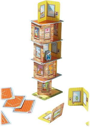 キャプテンリノ日本版カードゲームボードゲームパーティ盛り上げお祝いお誕生日プレゼントギフト贈り物知育玩具出産祝いキッズ子供