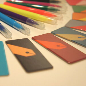 エセ芸術家ニューヨークへ行くカードゲームボードゲームパーティ盛り上げお祝いお誕生日プレゼントギフト贈り物知育玩具キッズ子供