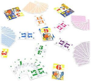 ハゲタカのえじきカードゲームボードゲームパーティ盛り上げお祝いお誕生日プレゼントギフト贈り物知育玩具出産祝いキッズ子供
