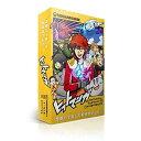 ヒットマンガ カードゲーム ボードゲーム パーティ 盛り上げ お祝い お誕生日プレゼント ギフト 贈り物 知育玩具 キ…