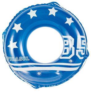うきわ 80cm スポーツ フロート うきわ 浮き輪 浮輪 プール 海水浴 水遊び 川遊び レジャー サマーレジャー