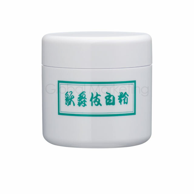 三善 歌舞伎白粉 (徳用) 250g 三善 ミツヨシ みつよし おしろい 化粧品 メイクアップ