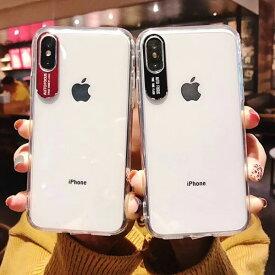 スマホケース iPhoneケース クリアケース 韓国 iPhone iPhone7 iPhone8 SE2 第2世代 iPhone11 iPhone11pro 携帯カバー スマホカバー iPhoneカバー かわいい おしゃれ 人気 シンプル クリア 透明ケース