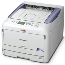 【安心の5年保証】【法人様限定】OKI COREFIDO C811dn A3カラーLEDプリンター当商品の販売を目的としたご注文はお受けできません。予めご了承ください。