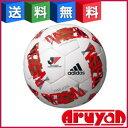【新品】サッカーボール 5号球  AF5102NC エレホタ Jリーグ ナビスコカップ レプリカ アディダス adidas [送…