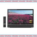 [新品][送料無料] シャープ AQUOS 液晶テレビ LC-24R30 -B 24V型 ハイビジョン ブルーレイ内蔵 HDD500GB搭載 ランキングお取り寄せ