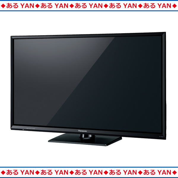 [新品][送料無料] パナソニック 32V型 液晶テレビ TH-32E300 ビエラ 地上・BS・110度CS デジタルハイビジョン VIERA