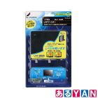 DXアンテナUHFブースターTU15L1B15dB形卓上用スタンド付き新品送料無料