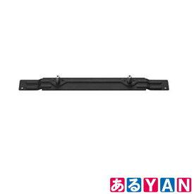 三菱電機 液晶テレビ壁掛金具 DP-40VM200-A 40V型専用金具 MITSUBISHI 新品 送料無料
