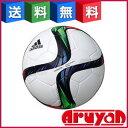 【新品】アディダス フットサルボール 3号 3号球 コネクト15 人気 AFF3000 [送料無料]【smtb-ms】