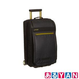 TIMBUK2 ティンバック2 キャリーバッグ スーツケース 544-4-1010 M 52L ゴールドラッシュ コパイロットローラー Copilot Luggage Roller 新品 送料無料