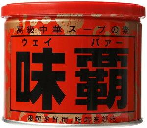 廣記商行 味覇(ウェイパー)12缶入 1ケース