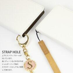 カメラホール加工指紋認証穴機種