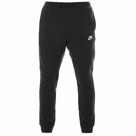 NIKE CLUB FRANCHTERRY JOGGER PANTS ナイキ クラブ フレンチテリー ジョガーパンツ