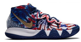 """NIKE KYBRID S2 """"WHAT THE USA"""" カイブリッド S2 EP """"WHAT THE USA"""""""