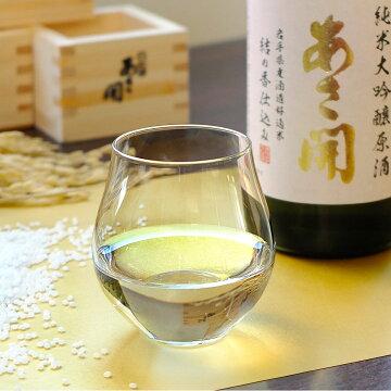 純米大吟醸結の香仕込み