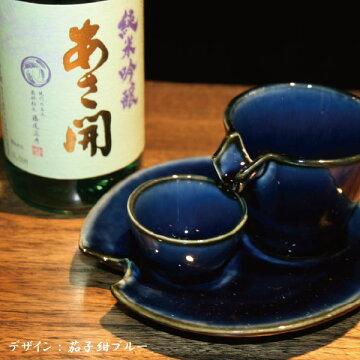 誕生日お祝い贈り物プレゼントに日本酒お酒を