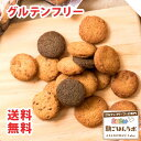 【送料無料!350円引きクーポン有】グルテンフリー ダイエットクッキー 小麦粉アレルギー ダイエットお菓子 ダイエットスイーツ おから…