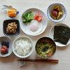 낫토 후쿠오카산 대두 100% 40 g×3개입후쿠오카현산 대두 사용 대인기의 낫토