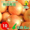 10キロ 中生品種ターザン 特別栽培 有機肥料使用 送料無料 令和3...
