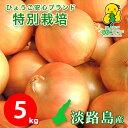 5キロ 中生品種ターザン 特別栽培 有機肥料使用 送料無料 令和3...