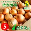 5キロ 中生品種 晩生品種 おまかせ 特別栽培 有機肥料使用 令和3...