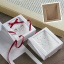 【10枚】Craft Tamago オリジナル企画設計&生産♪ 組み立て式 ギフトパッケージ ★アクセサリーの販売&ディスプ…
