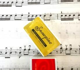 (小)ヴァイオリン ヴィオラ チェロ 二胡 管弦楽 松脂 松ヤニ