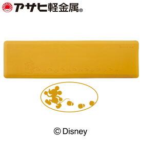 「ドクターマット(L)《Disney》柄:ミッキーマウス 」ディズニー 厚手 抗菌 撥水 ギフト [アサヒ軽金属公式ショップ]