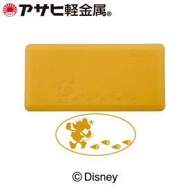 「ドクターマット(S)《Disney》柄:ミニーマウス」ディズニー 厚手 抗菌 撥水 ギフト [アサヒ軽金属公式ショップ]