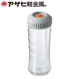 「真空保存用ボトル」(ドクタースムージー・クックリーダ...