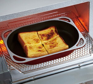 スペースパン(グリルパン/コルク製なべ敷きあり)[アサヒ軽金属公式ショップ]