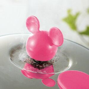 <<ミニーマウス>>ゼロ活力なべM(圧力鍋)[アサヒ軽金属公式ショップ]