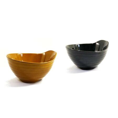 [アサヒ興洋]とんすい小鉢全2色[日本製食洗機対応電子レンジ対応食器お椀うつわ割れないおしゃれ機能性水切り軽量食事新生活お鍋]