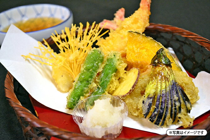 天ぷら敷紙カゴメ60P[敷紙/消耗品/揚げ物/日本製/料理/おもてなし/天然素材]