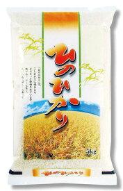 【既製米袋】収穫 ひのひかり10kg用×100枚