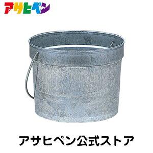 [アサヒペン公式]スーパープレス缶