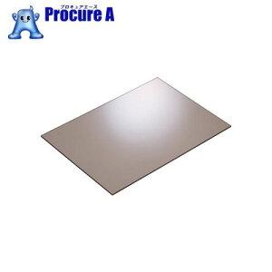 IWATA PET板 (透明) 5mmPEPC-500-500-5▼149-0339(株)岩田製作所【代引決済不可】【送料都度見積】